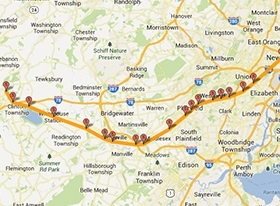 93716ba0d1ec8943bf68_Raritan_Valley_train_map.jpg