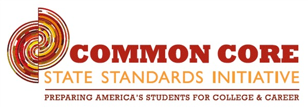 a076be6b7b7cb16f2976_Common_Core_State_Standards_gif.png