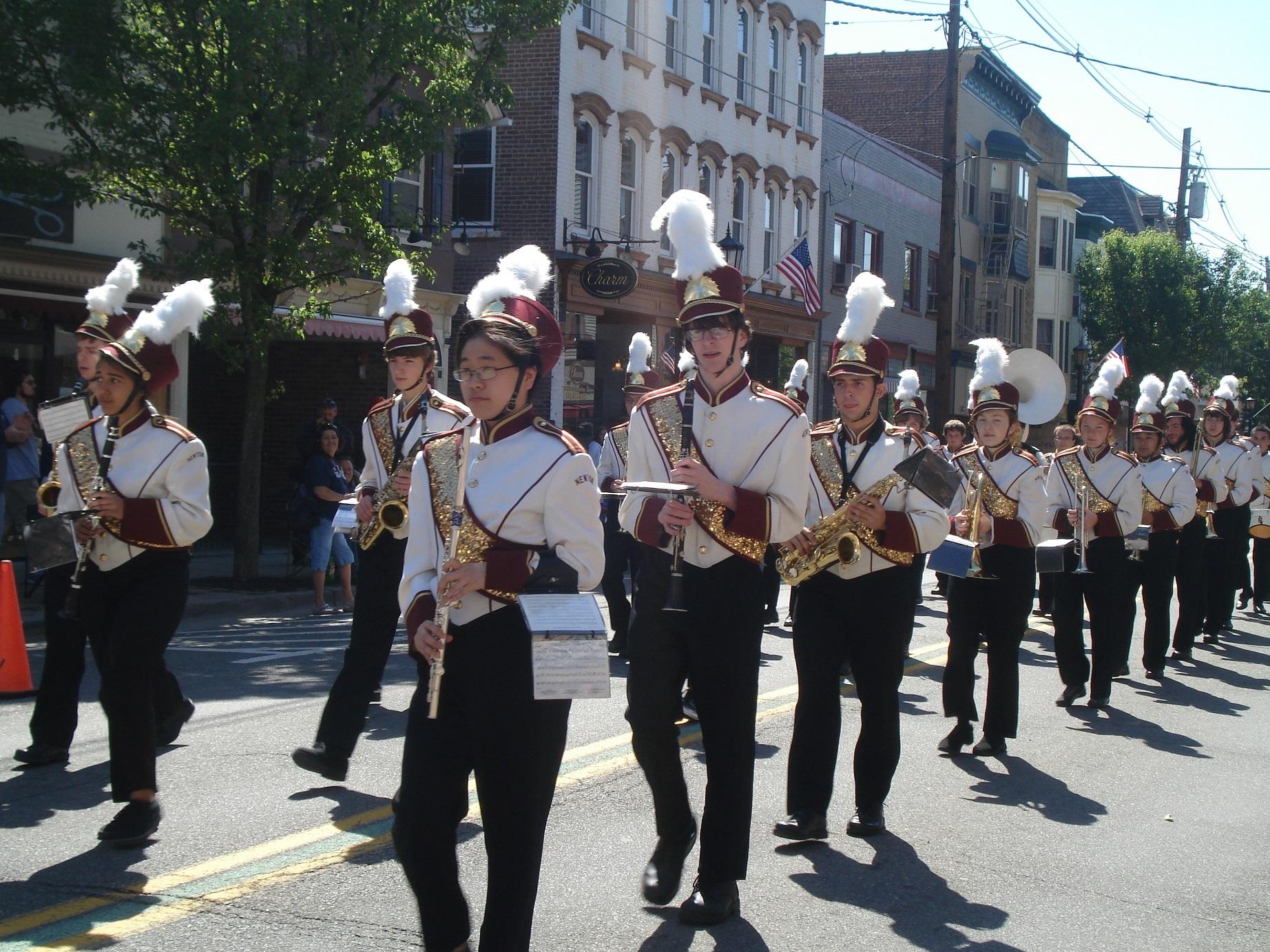 ac8e8eb5904c0c80dcb8_Memorial_Day_Parade_007.JPG