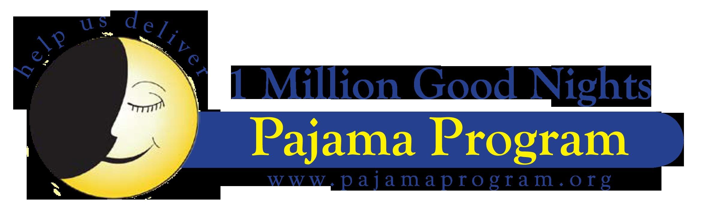 f49ca8d7437e70441439_PajamaDrop.png