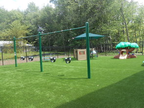 Primrose School is Open In Berkeley Heights: Community Celebration On Saturday, Aug. 23, photo 12