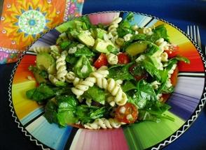 Healthy Meals, photo 1
