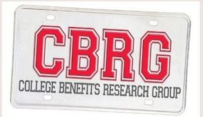CBRG Workshop