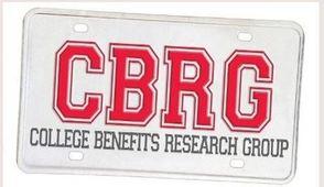 CBRG Workshop