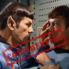 Carousel image 6848742b3c710550661d vulcan confidential