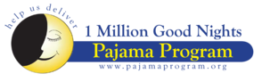 The Pajama Program