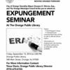 Small_thumb_178c4c76122a56a34321_orange_expungement_seminar