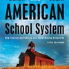 Small_thumb_ac58554aa6005d97a697_death_and_life_of_the_great_american_school_system
