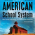 Tiny_thumb_ac58554aa6005d97a697_death_and_life_of_the_great_american_school_system