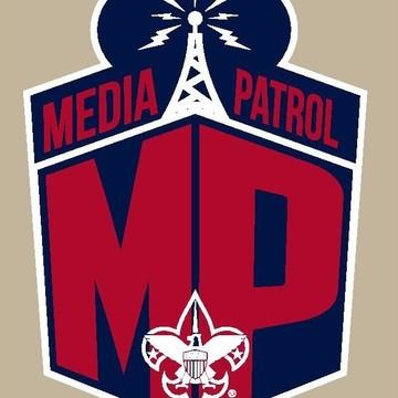 Top_story_4a4c51d05dde563871df_43706e8de26bdabf6094_47b436f3633d9fb7fca4_media_patrol