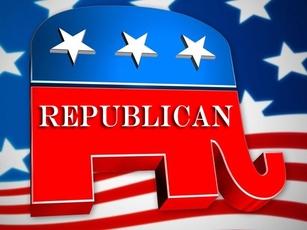 Top_story_e3a468fbc1360562d6c5_republican-symbol