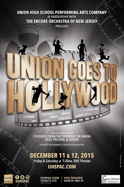 10b4233f6d0d8a972c6f_union_goes_to_hollywood.jpg
