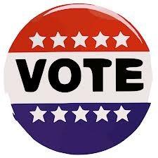 154ff15c01ea50f26ba9_Vote.jpg