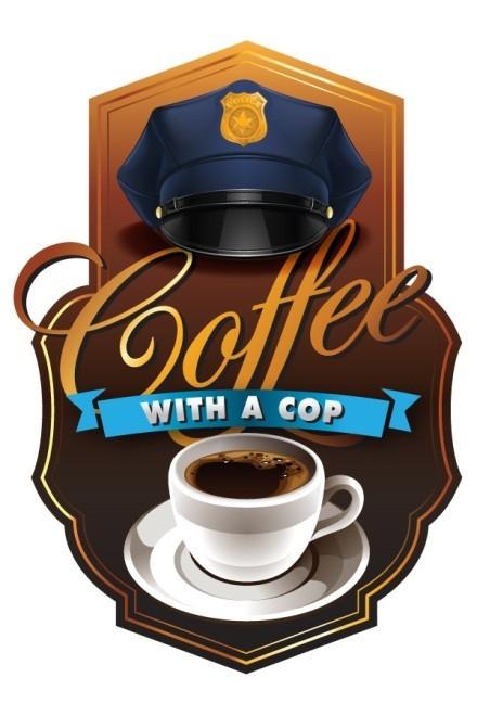 17e7ad57de0666a67db3_coffee.w.cop.jpg
