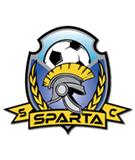 386311d1bd37f8a849cf_soccer_club.jpg