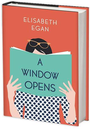 3add238f249875cc1a40_elizabeth_egan_a_window_opens.jpg
