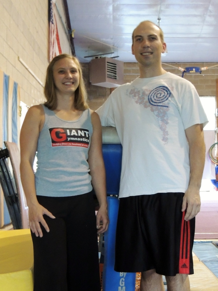 855703c7d493861634ab_Giant_gymnastics_co-owners_Jen_Packard_and_John_Skorski.jpg