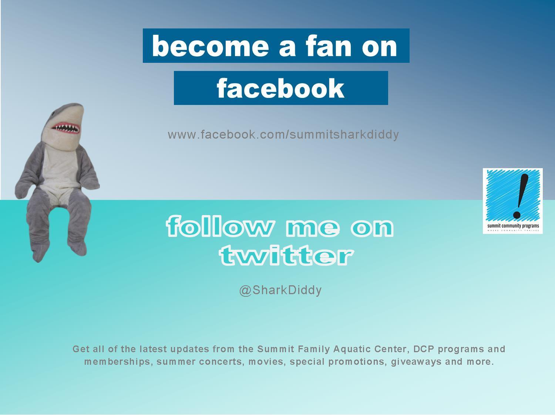 a4e0701d33cc4b496208_follow_me.jpg