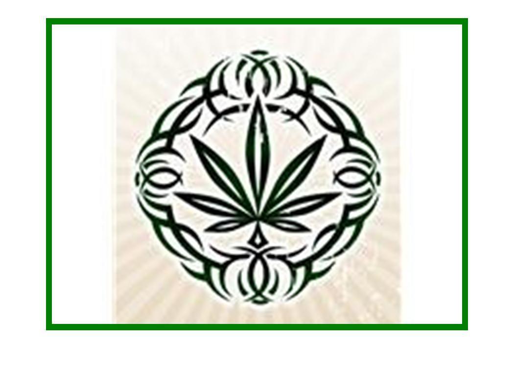bcaf67a06769e6c3f7a3_Marijuana_graphic.jpg