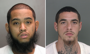 Philly Men Plead Guilty in 2011 Lansdale Drive-By