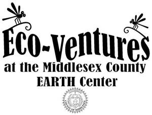 Carousel_image_a19cf1a47c31449ea81c_eco-ventures_drawbag_12_county-page-001