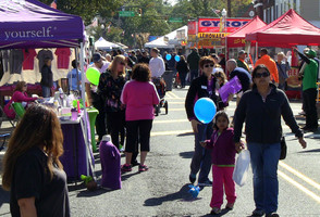 Carousel_image_d08f31eafed654bf0d95_scotch_plains_day_-_park_ave