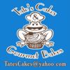 Small_thumb_9b19fc5baf8823daab2e_tate_s_cakes