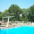Tiny_thumb_e44298e59ccdf012c046_morris_twp._pool__3