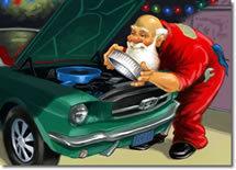 078ea3d0f6e0d118b1af_santa_car_repair.jpg