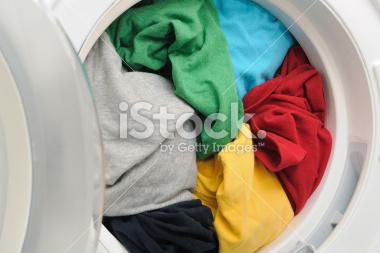 2c65d801ec830bedb469_Stuffed_dryer.jpg