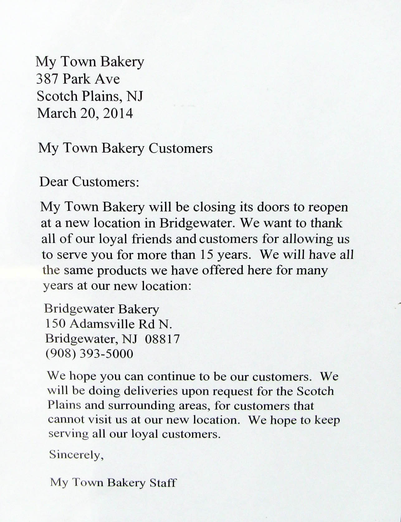 2e8b9fc0184f153f8894_My_Town_Bakery_Letter_3-25-14.jpg