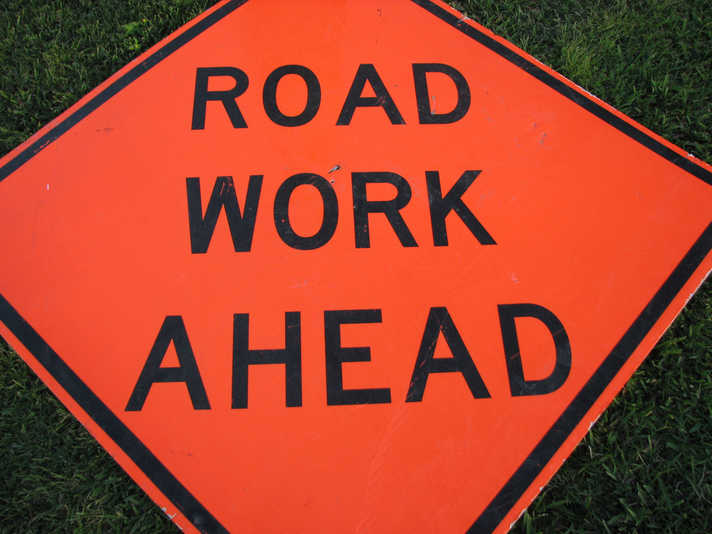 87a46b73e8a531aa111e_road_work_ahead.jpg