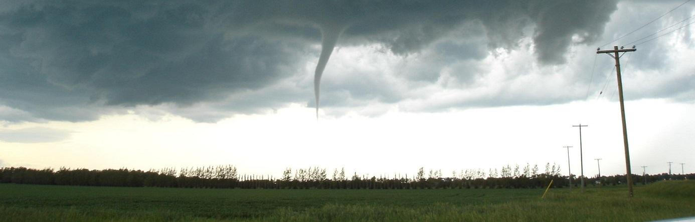 e78d534f2cb6374f4cec_tornado.jpg