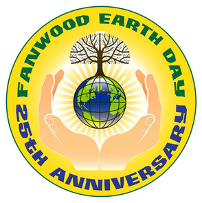 Fanwood to Celebrate Earth Day on Saturday, April 26, photo 1