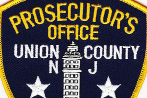 Carousel_image_62af55ec35b22e4eff01_0f647139df89b2b2f136_union_county_prosecutor