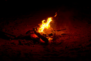 Upper Gwynedd to Add Recreational Fires to Outdoor Burning Ordinance, photo 1