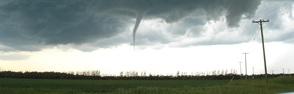 Carousel_image_e78d534f2cb6374f4cec_tornado