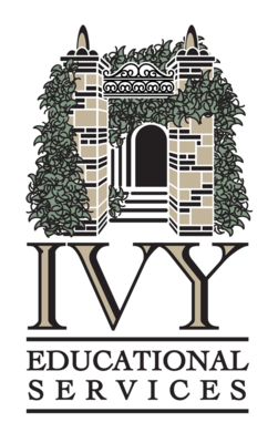 Carousel_image_f7fa171a3da945db3f87_ivyeducationalservices-logo