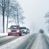 Small_thumb_7b0c3dbe5c667ea86694_driving-in-snow__1_