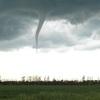 Small_thumb_e78d534f2cb6374f4cec_tornado