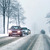 Tiny_thumb_7b0c3dbe5c667ea86694_driving-in-snow__1_