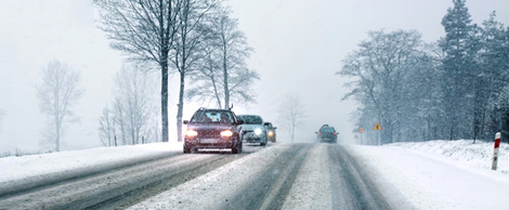Top_story_7b0c3dbe5c667ea86694_driving-in-snow__1_