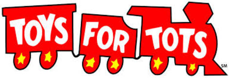 Top_story_9e597d90a3ebb2d7cad9_toys.for.tots