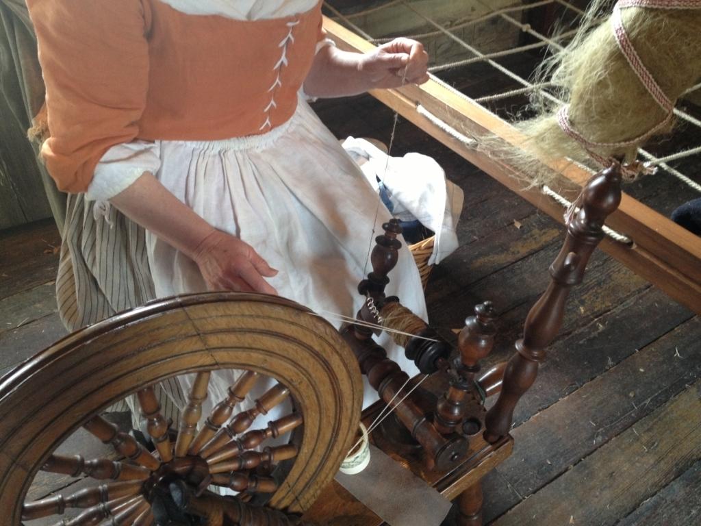 0baa224a0d70534cb529_spinningwheel.jpg