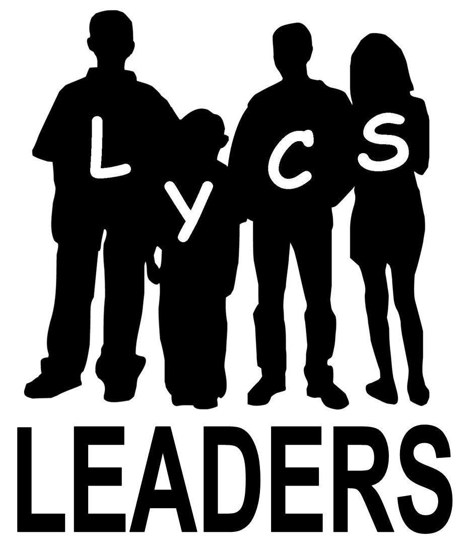 1465ac4e1b9d8c77df66_LYCS_LEADERS_LOGO.jpg