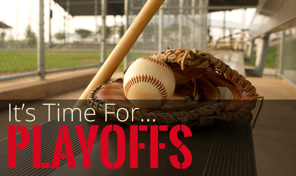 19c9b73c07144034ab65_North-Gwinnett-Bulldog-Baseball-Playoffs.png