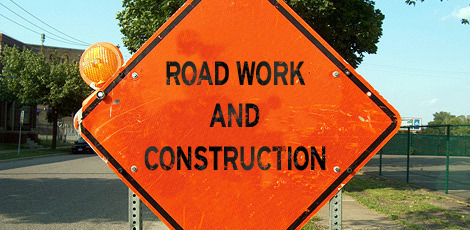 63d1ded1ab05114b8c6b_Road_work.jpg