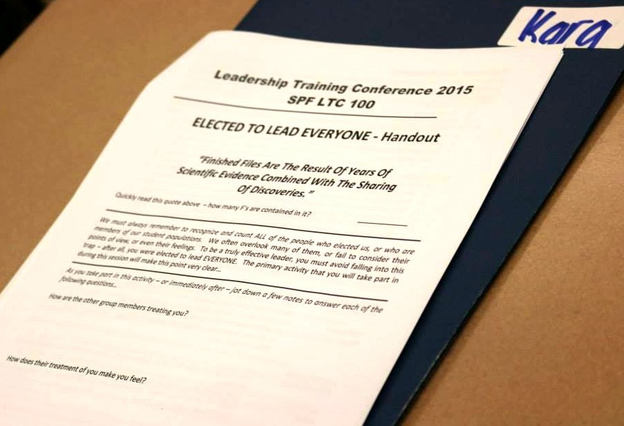69f82ad18699aa1f8c57_Leadership_Training_Conference_2015_photo_1.jpg