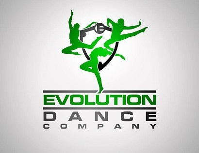 6a9be4ea09d4b40b5fc1_Evolution_Dance_Company.jpg