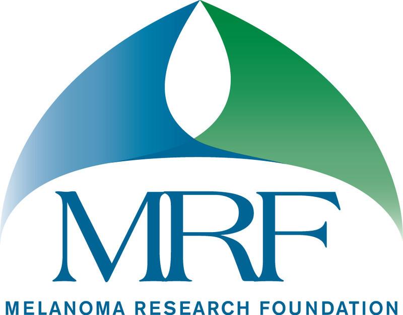 789104de43f8e29628c3_MRF_logo.jpg